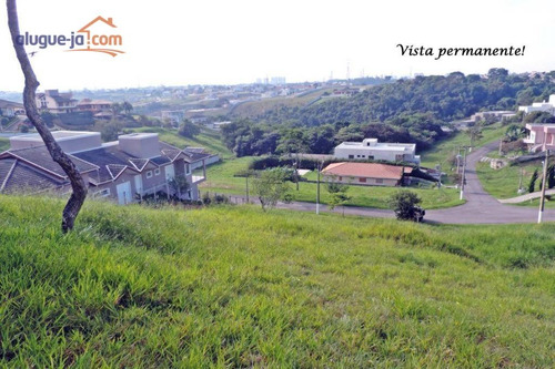condominio mirante do vale - te0447