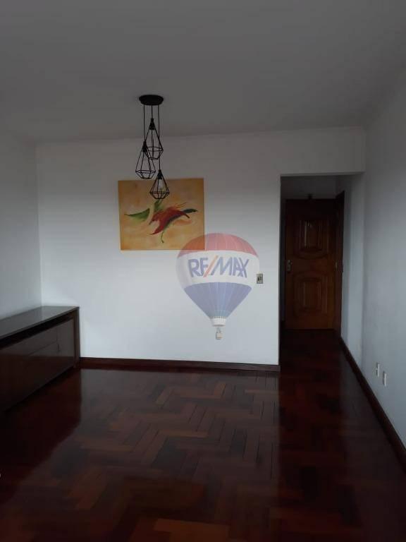 condominio mônica ii - ap3809