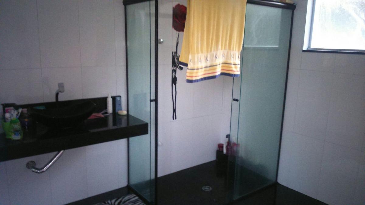 condominio monte clayr 800m2 com piscina