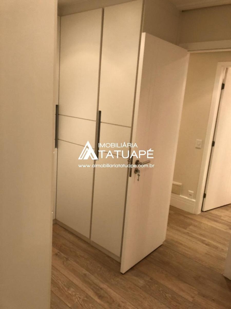 condomínio montserrat - rua azevedo soares 1826 - ap000228 - 34890553
