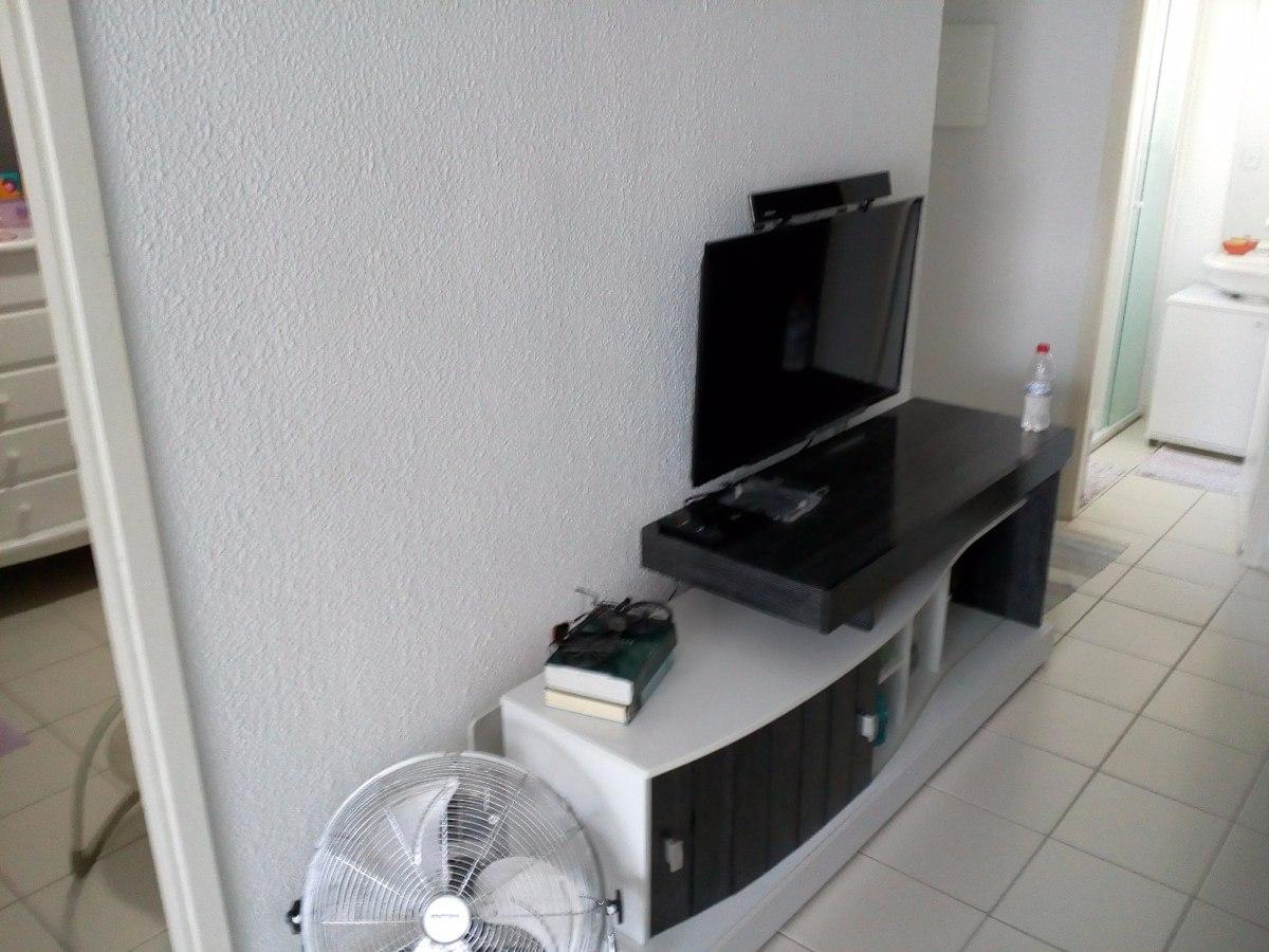 condomínio moradas palhoça 3 - 3 quartos e 2 vagas garagem