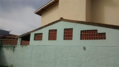 condomínio morado dos passaros