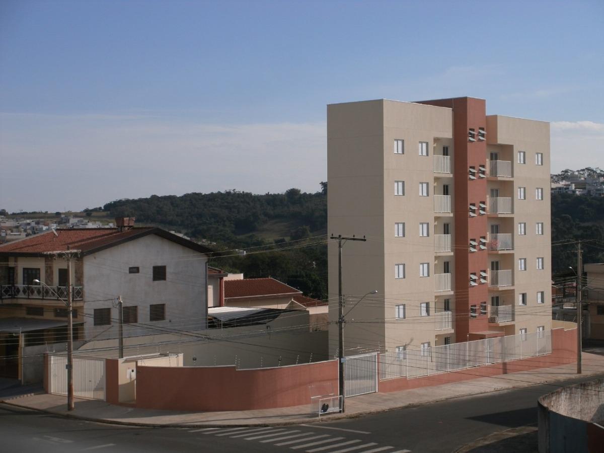 condomínio murano