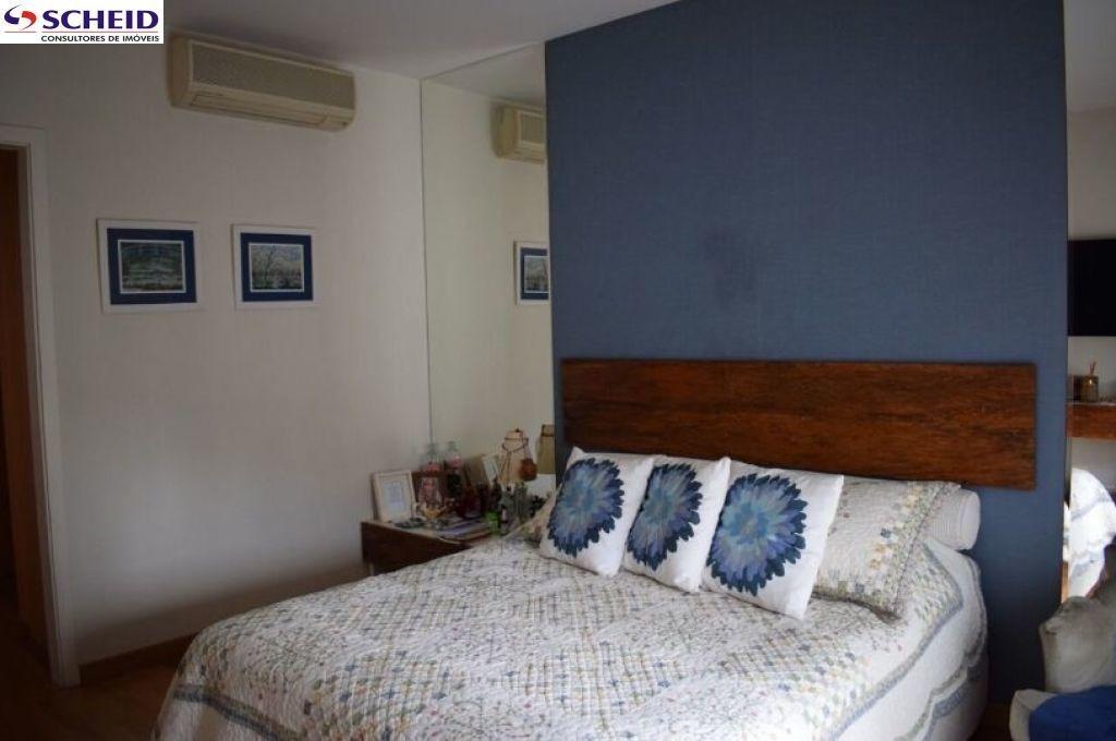 condomínio mustique - rua arandu - mr63054