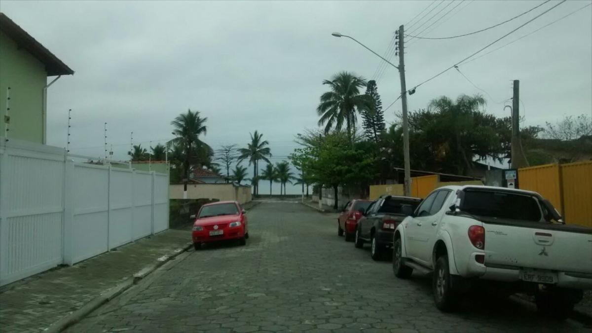 condomínio na praia mongaguá 5646 c
