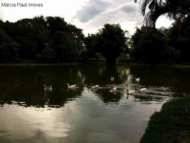 condomínio  nature village - jundiaí sp - ca01423 - 32055381