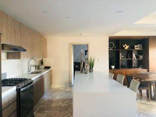 condominio neuvo en pre-venta, zona rio, torre rubi - newcity residencial
