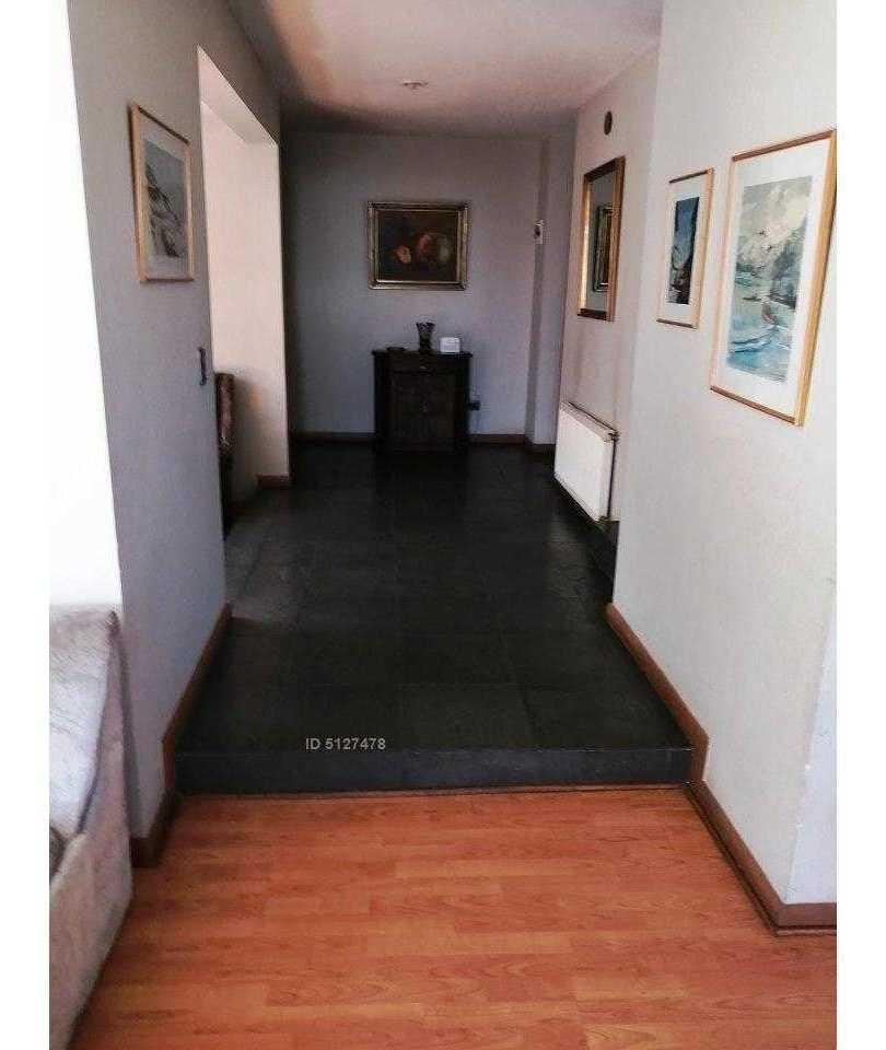 condominio nicanor plaza / / la reina alta