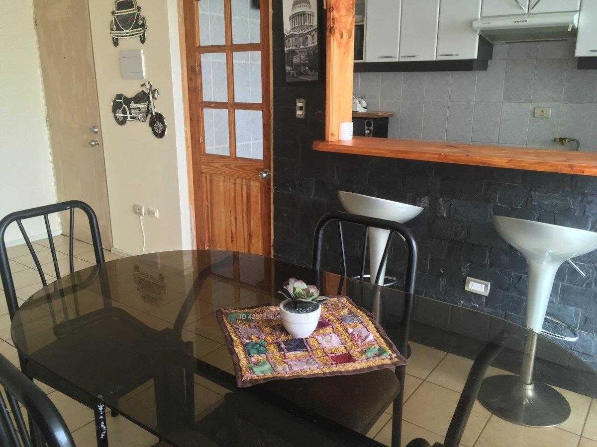 condominio nova , av. islon 2680