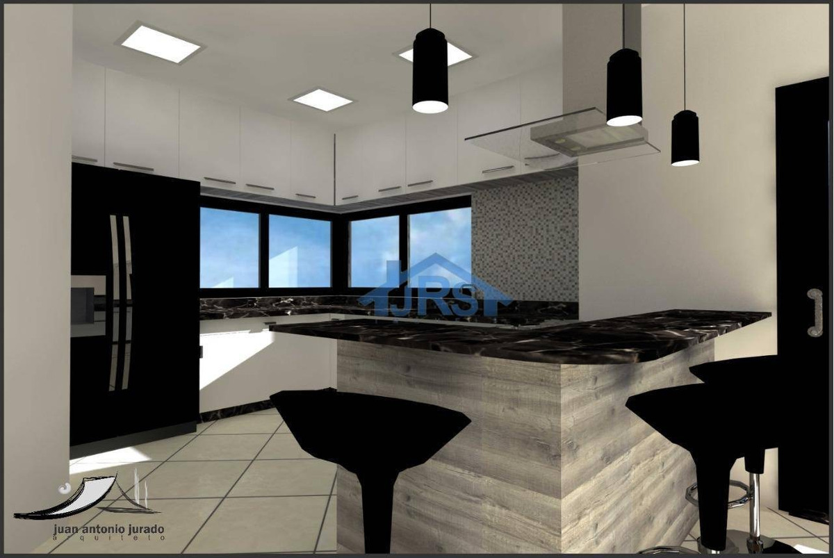 condomínio nova paulista  terreno à venda, 350 m² por r$  - parque nova jandira - jandira/sp - te0253