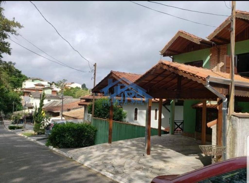 condomínio nova paulista terreno à venda, 485 m² por r$ 180.000 - te0261