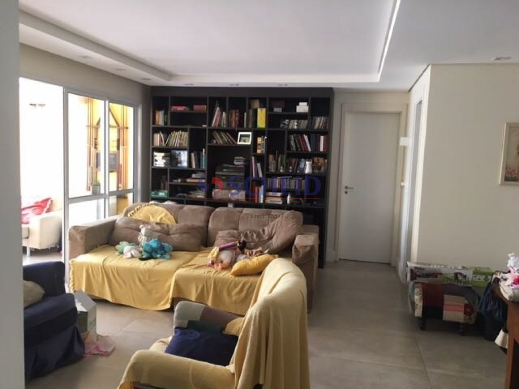 condomínio novamerica - mr68242