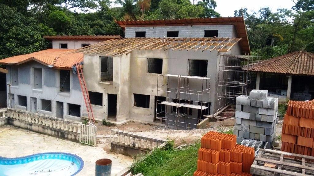 condomínio novo em cotia! ref.76533