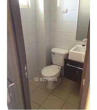 condominio nuevo espacio uno