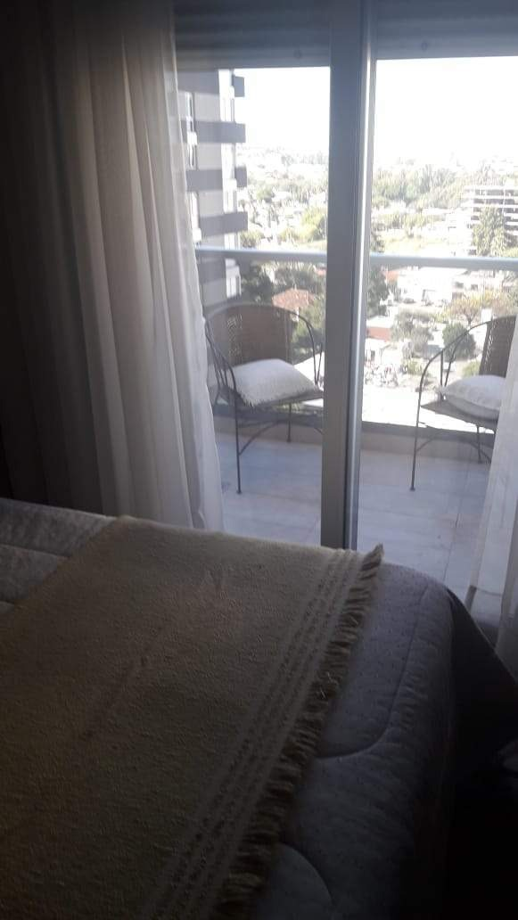 condominio opera luxury,  departamento en venta en torre vip, zona norte