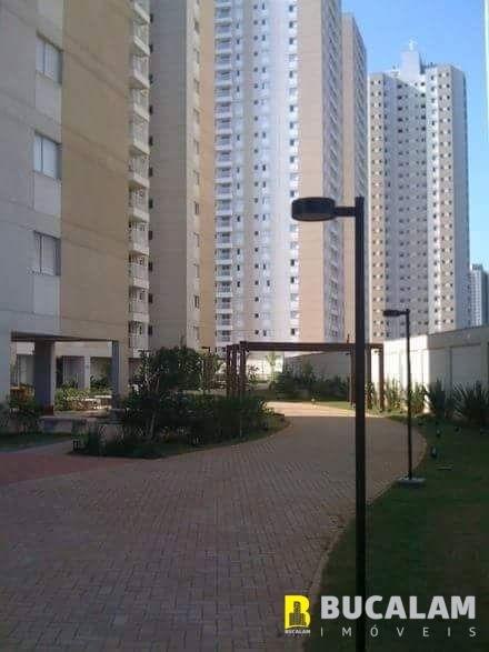 condomínio paisagens para venda ! - 3026da-r