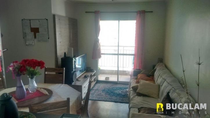 condomínio paisagens residencial clube para venda ! - 2975db