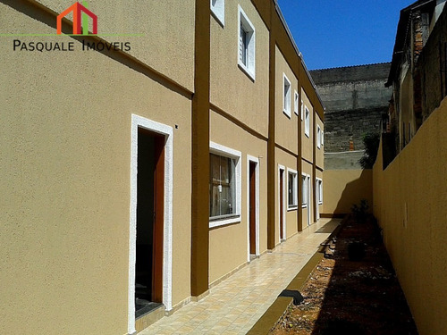condomínio para venda no bairro casa verde em são paulo - cod: ps111294 - ps111294