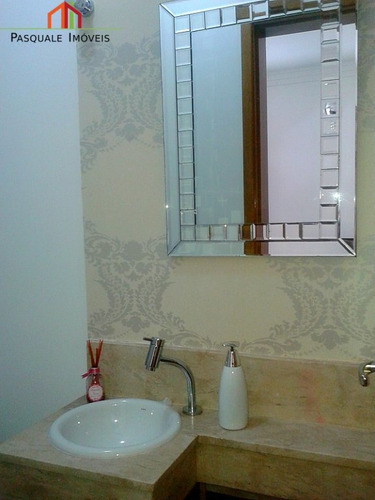 condomínio para venda no bairro jaçanã em são paulo - cod: ps110880 - ps110880