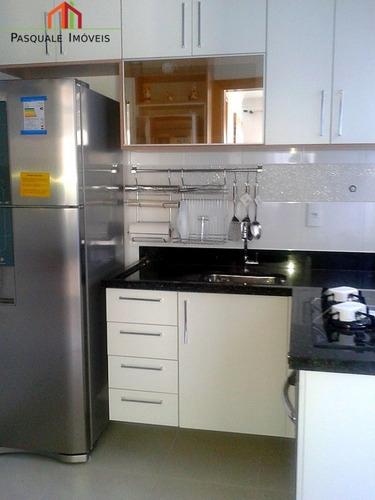 condomínio para venda no bairro jaçanã em são paulo - cod: ps110887 - ps110887