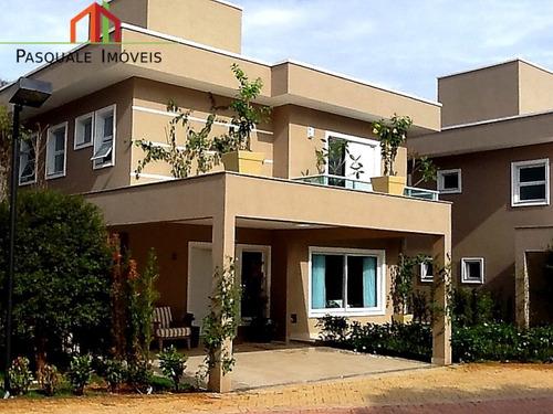 condomínio para venda no bairro jardim floresta em são paulo - cod: ps103612 - ps103612