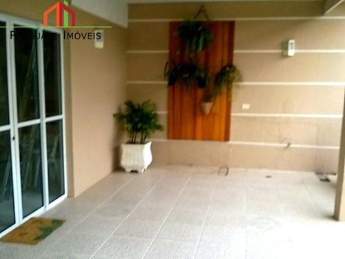 condomínio para venda no bairro jardim floresta em são paulo - cod: ps110256 - ps110256