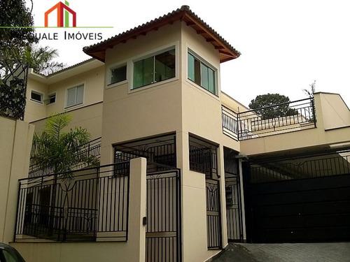condomínio para venda no bairro jardim floresta em são paulo - cod: ps110689 - ps110689