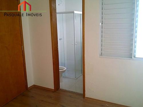 condomínio para venda no bairro lauzane paulista em são paulo - cod: ps112465 - ps112465