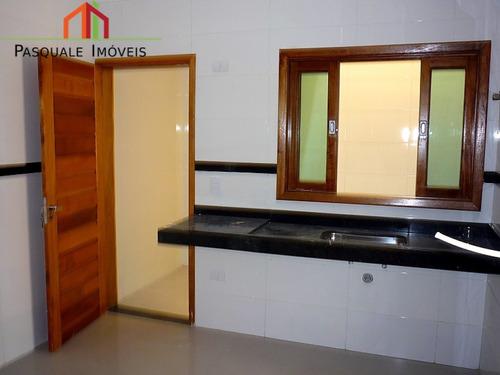 condomínio para venda no bairro mandaqui em são paulo - cod: ps108048 - ps108048