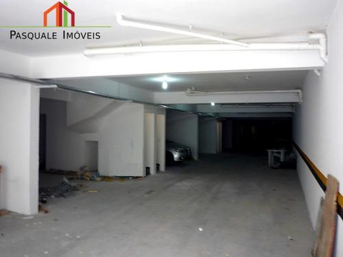 condomínio para venda no bairro mandaqui em são paulo - cod: ps108051 - ps108051