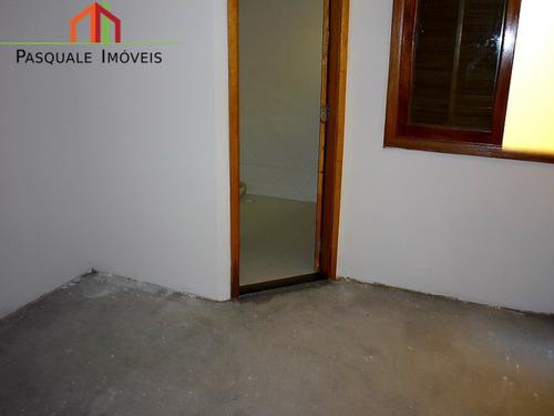 condomínio para venda no bairro mandaqui em são paulo - cod: ps108054 - ps108054