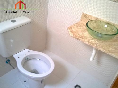 condomínio para venda no bairro mandaqui em são paulo - cod: ps111104 - ps111104