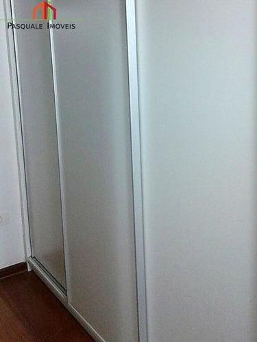 condomínio para venda no bairro mandaqui em são paulo - cod: ps112285 - ps112285