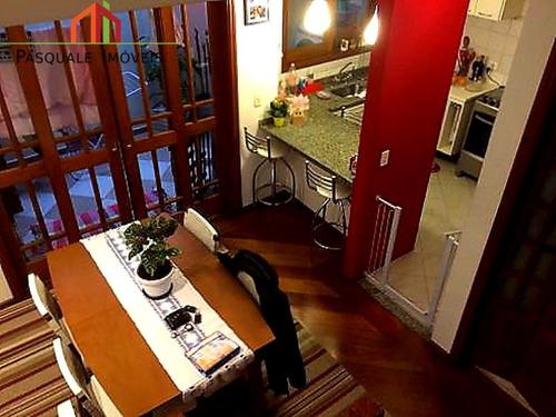 condomínio para venda no bairro mandaqui em são paulo - cod: ps113133 - ps113133