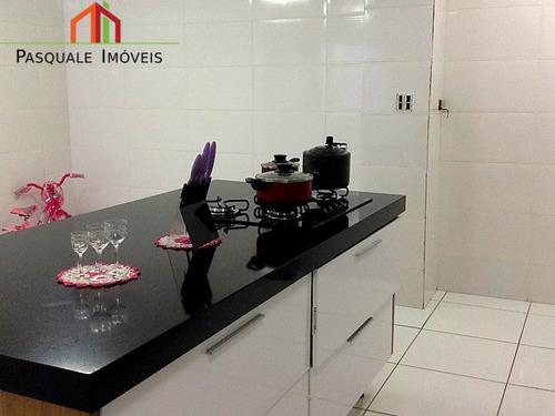 condomínio para venda no bairro santana em são paulo - cod: ps110505 - ps110505