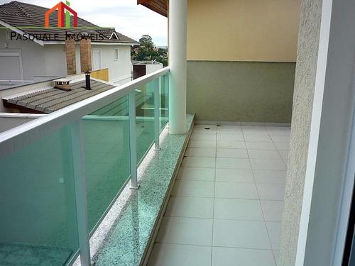 condomínio para venda no bairro tremembé em são paulo - cod: ps102563 - ps102563