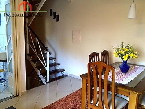 condomínio para venda no bairro tremembé em são paulo - cod: ps108383 - ps108383