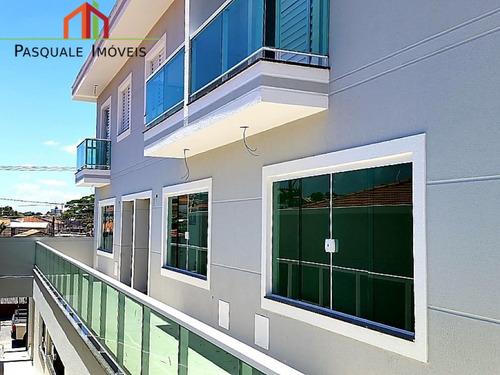 condomínio para venda no bairro tremembé em são paulo - cod: ps108658 - ps108658