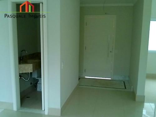 condomínio para venda no bairro tremembé em são paulo - cod: ps109228 - ps109228
