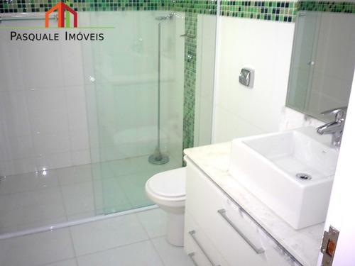 condomínio para venda no bairro tremembé em são paulo - cod: ps109527 - ps109527