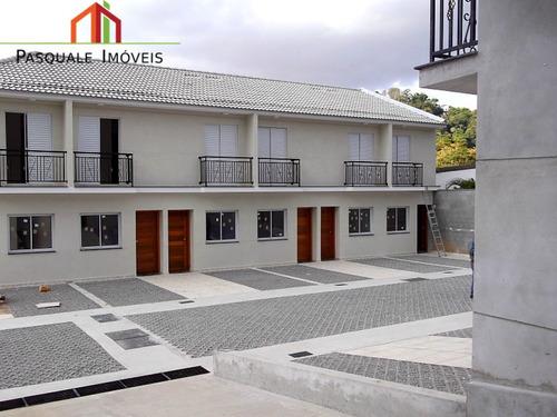 condomínio para venda no bairro tremembé em são paulo - cod: ps110629 - ps110629