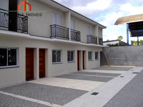 condomínio para venda no bairro tremembé em são paulo - cod: ps110635 - ps110635