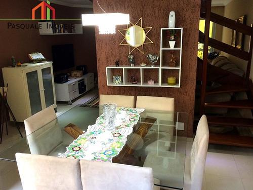 condomínio para venda no bairro tremembé em são paulo - cod: ps112462 - ps112462