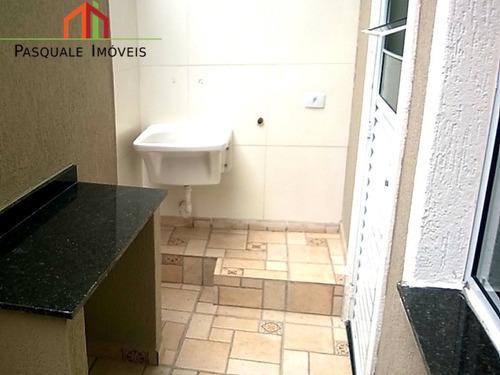 condomínio para venda no bairro tucuruvi em são paulo - cod: ps109801 - ps109801