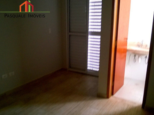 condomínio para venda no bairro tucuruvi em são paulo - cod: ps110033 - ps110033