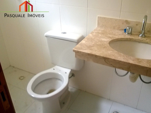 condomínio para venda no bairro tucuruvi em são paulo - cod: ps110036 - ps110036