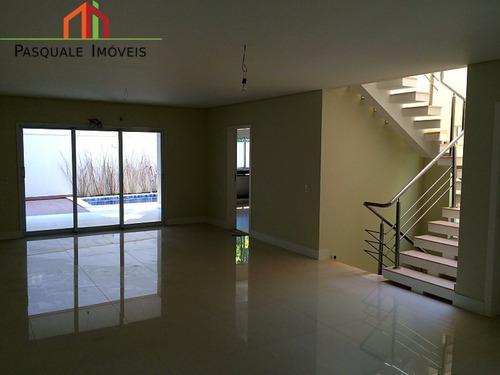 condomínio para venda no bairro tucuruvi em são paulo - cod: ps110270 - ps110270