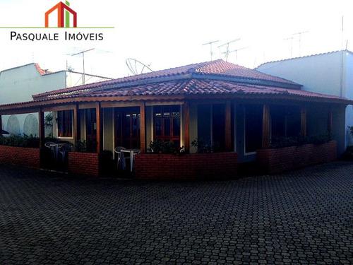 condomínio para venda no bairro tucuruvi em são paulo - cod: ps110666 - ps110666