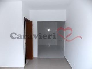 condomínio para venda no bairro vila buenos aires, 2 dorm, 2 suíte, 1 vaga, 70.00 m - 12141