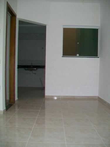 condomínio, parada xv de novembro, 2 dormit., 1v. - 2225